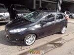 Foto Ford Fiesta facilitamos o financiamento ligue:...