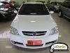 Foto Astra sedan advantage 2.0 - Usado - Branca -...
