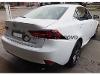 Foto Lexus is250 f sport 2.5 V6(208CV) 4p (gg)...