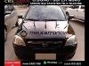 Foto Chevrolet corsa hatch maxx 1.4 8V 4P 2007/2008...