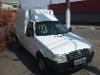 Foto Fiat Fiorino Furgão 1.3 2006 Flex Laus Car...