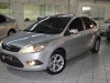Foto Ford Focus Hatch Titanium 2.0 16V
