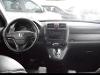 Foto Honda CRV Lx automática - 2008