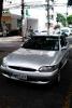 Foto Ford Escort RS 1.8 Zetec 2000