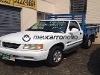 Foto Chevrolet s-10 pick-up de luxe (c. SIM) 4X2 2.2...