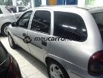 Foto Chevrolet corsa wagon super 1.0 MPFI 16V 4P...