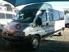 Foto Fiat ducato minibus van multijet economy(hsd)...