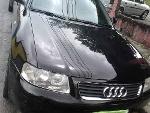 Foto Audi A3 Novinho
