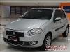 Foto Fiat palio 1.4 mpi elx 8v flex 4p manual /2010