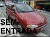 Foto Fiat palio 1.0 mpi ex 8v gasolina 4p manual /