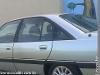 Foto Chevrolet Omega 4.1 8V CD