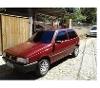 Foto Fiat uno elx 2 p 95