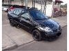Foto Renault clio sedan authentique 1.0 16V 4P...