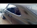Foto Chevrolet opala 2.5 comodoro 8v álcool 2p manual /