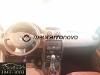 Foto Renault duster 2.0 4x4 dynamique 2011/2012