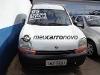 Foto Renault kangoo express 1.6 16V 4P 2005/...