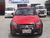 Foto Fiat Strada adventure locker cab. Est - 2009