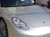 Foto Porsche Boxster - 2010
