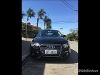 Foto Audi a1 1.4 tfsi attraction 16v 122cv gasolina...