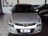 Foto Hyundai i30 gls 2.0 16v (aut) 2011 londrina paraná