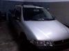 Foto Fiat Strada 2006