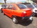 Foto Chevrolet Corsa Sedan PREMIUN 1.4 ex taxi 4p...