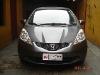 Foto Honda New Fit DX 1.4 (Flex)