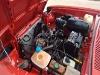 Foto Ford pampa l 1.8(C. SIM) 2p (gg) basico 1992/...