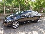 Foto Honda New Civic EXS 1.8 (aut) (flex)