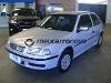 Foto Volkswagen gol 1.6MI(G3) 2p (gg) basico 1999/...