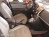 Foto Nissan sentra 2.0 16v flex 4p automático 2010/2011