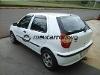 Foto Fiat palio fire 1.0 8V (65CV) 4P 2000/2001