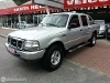 Foto Ford ranger 2.8 xl 4x4 cd 8v turbo intercooler...