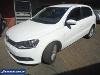 Foto Volkswagen Gol G6 1.6 4P Flex 2014 em Uberaba