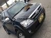 Foto Toyota hilux sw4 4x4 3.0 TB 4P 2007/ Diesel PRETO