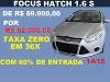 Foto Ford Focus 1.6 s 16v 2014/2015, R$ 62.300,00 -...