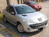 Foto Peugeot 207 1.6 Xs Passion 16v Flex 4p 2009/...