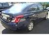 Foto Nissan versa sedan sl 1.6 16V(FLEX) 4p (ag)...