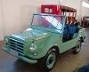 Foto 1961 Dkw Candango - Tags Jipe Jeep Willys