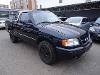 Foto Chevrolet S10 4x2 2 MPFi (Cab Simples)