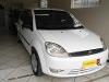 Foto Ford fiesta hatch 1.0 8v 4p 2003 valença rj