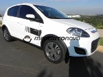 Foto Fiat palio sporting (n.GER) (dual) (hsd) 1.6...