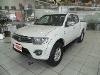 Foto Mitsubishi L200 Triton 3.2 did-h hpe auto 4wd