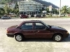 Foto Chevrolet Monza 2.0 Efi 4p Gasolina 94 Vinho...