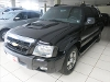 Foto Chevrolet s10 2.4 mpfi executive 4x2 cd 8v flex...