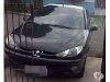 Foto Troco Peugeot 206 1.4 Holiday - 2005/2006