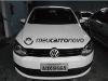 Foto Volkswagen fox 1.0 8V(G2) (i-trend) (T. Flex)...