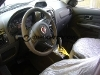Foto Fiat palio weekend adventure locker(dualogic)...