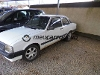 Foto Chevrolet chevette 1.6 2P 1993/ Gasolina BRANCO