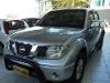 Foto Nissan Frontier SEL 4x4 2.5 16V (cab. Dupla)
